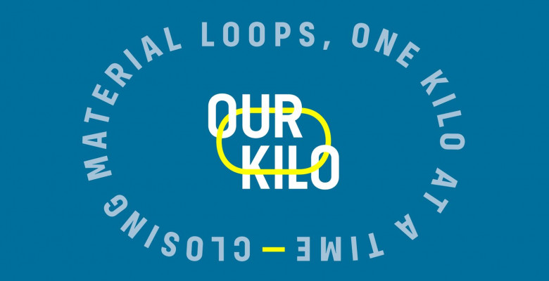 OurkilO: closing material loops, one kilo at a time