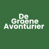 Profile picture for user De Groene Avonturier