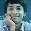Profile picture for user akash_89223